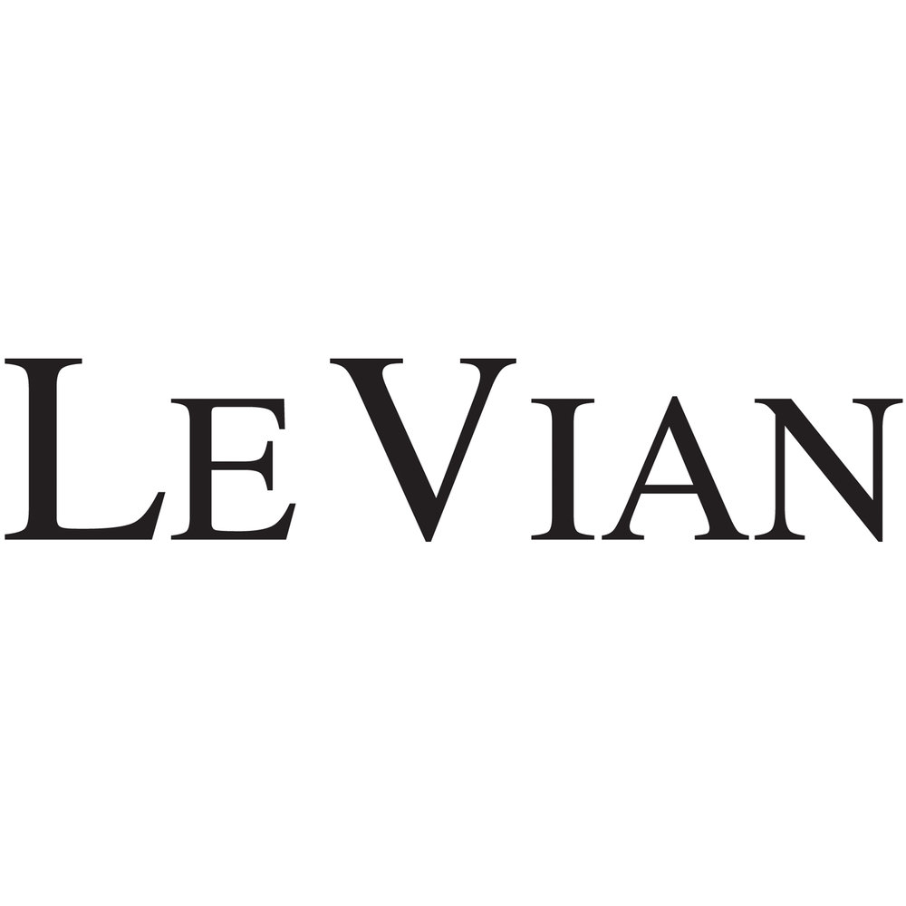 levian_logo_south_hills_jewelers_Pittsburgh.jpg