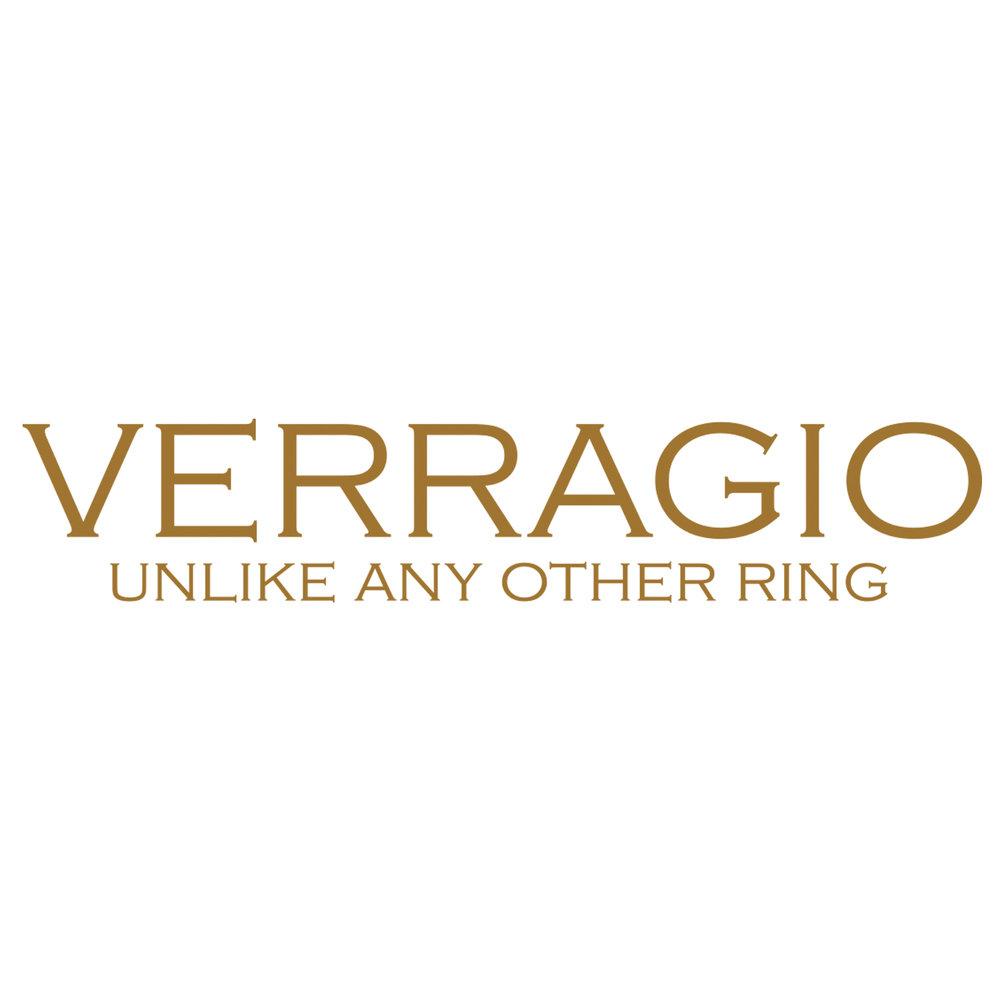 verragio_logo_south_hills_jewelers_Pittsburgh.jpg