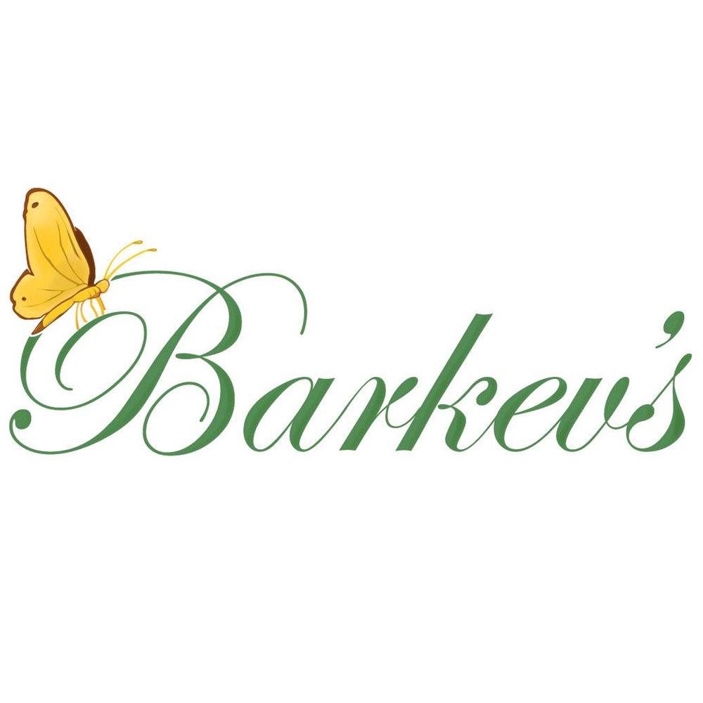 barkevs_logo_south_hills_jewelers_Pittsburgh.jpg