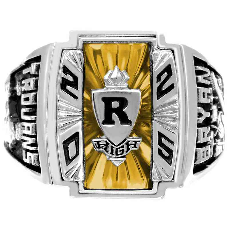 south_hills_jewelers_class_rings_artcarved_1_pittsburgh.jpg