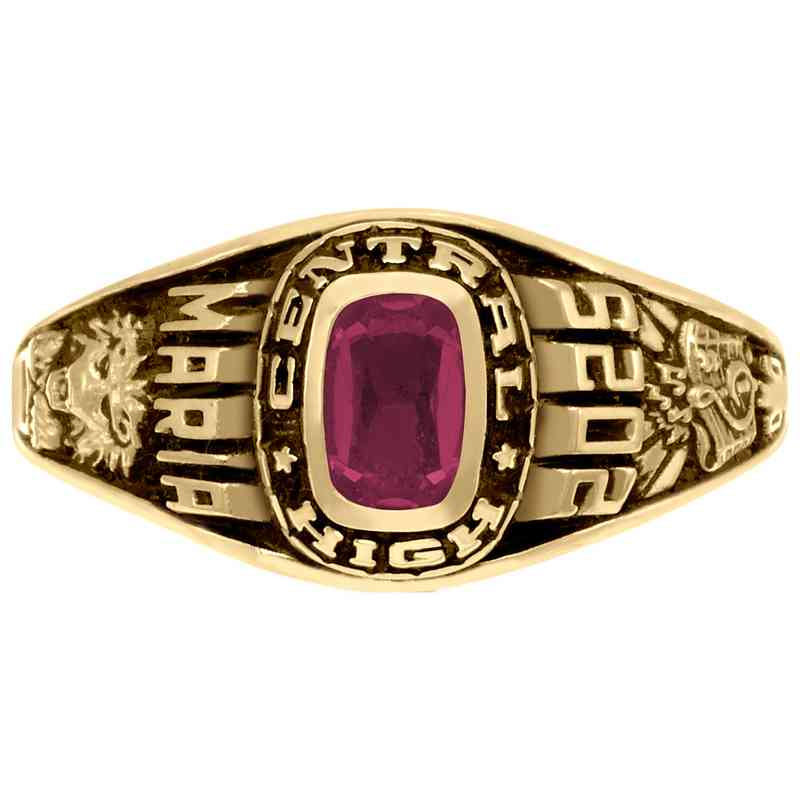 south_hills_jewelers_class_rings_artcarved_3_pittsburgh.jpg