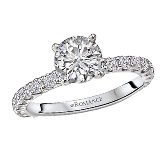 south_hills_jewelers_romance_engagement_pittsburgh.jpg