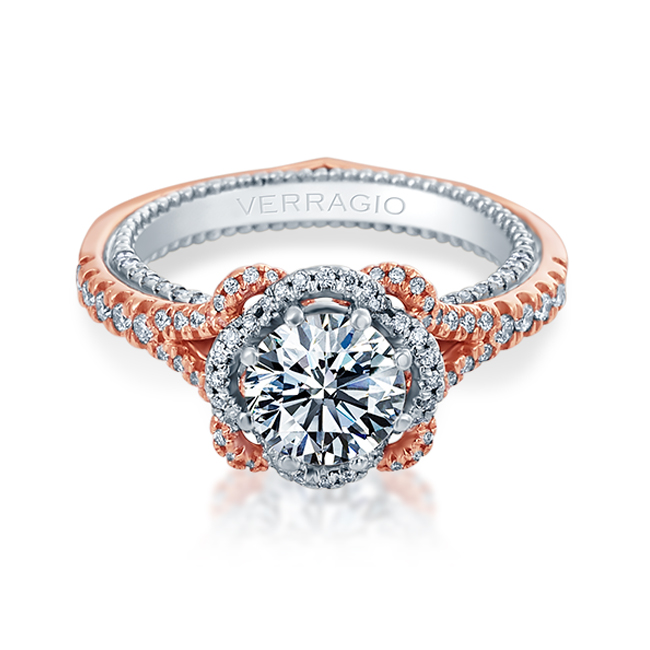 south_hills_jewelers_verragio_engagement_pittsburgh.jpg