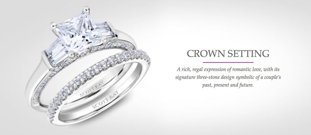scott_kay_southhillsjewelers_crown.jpg