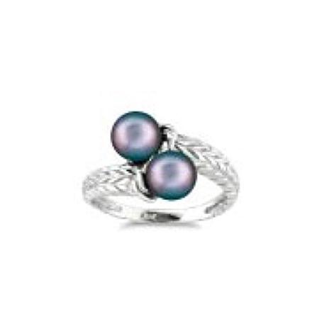 white_isle_pealrs_southhillsjewelers_ring copy.jpg