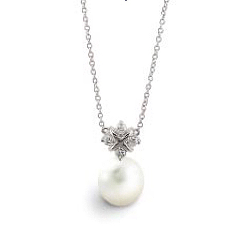 white_isle_pealrs_southhillsjewelers_necklace.jpg