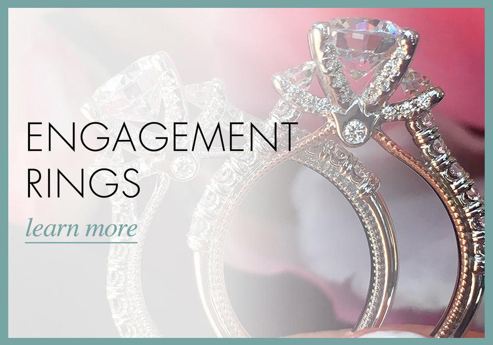 homepage_southhillsjewelers_engagementrings.jpg