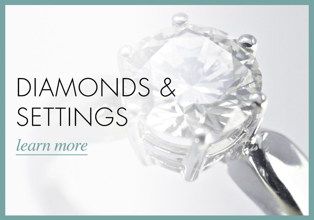 homepage_southhillsjewelers_diamondssettings.jpg