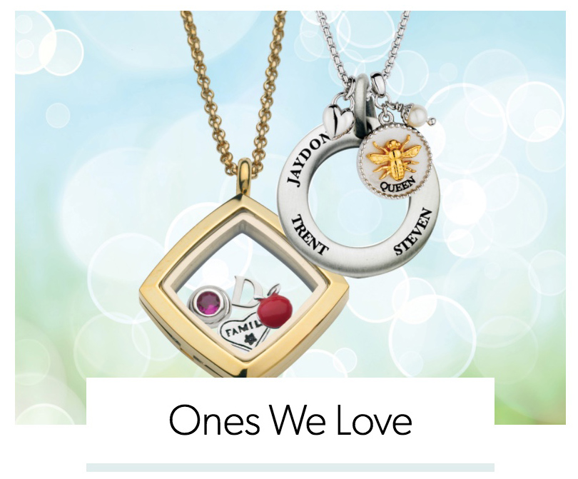kellywaters_oneswelove_southhillsjewelers.jpg