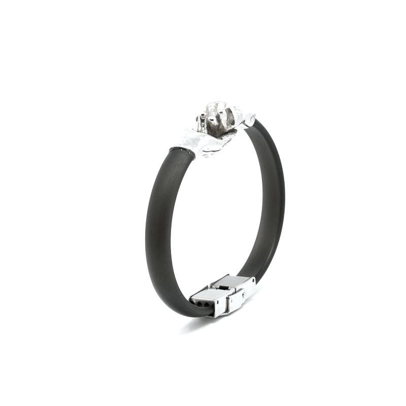 rubber-diamond-ring-engagement-ring-rubber-stamp.jpg