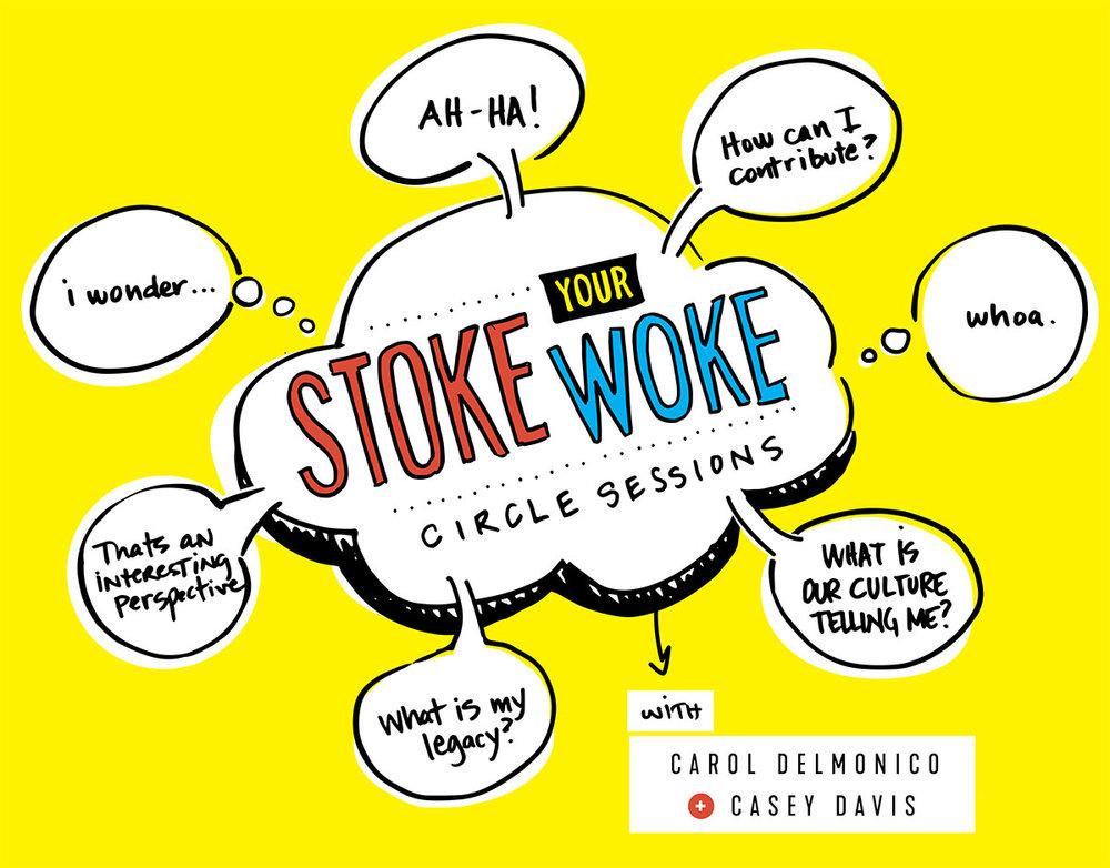 StokeYourWoke_Eventwebpromo.jpg