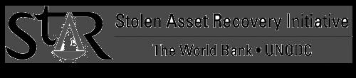 Stolen Asset Recovery Initiative