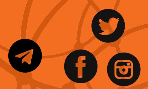 SocialMedia_icon2.png