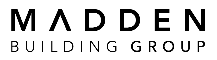 Madden Building Group