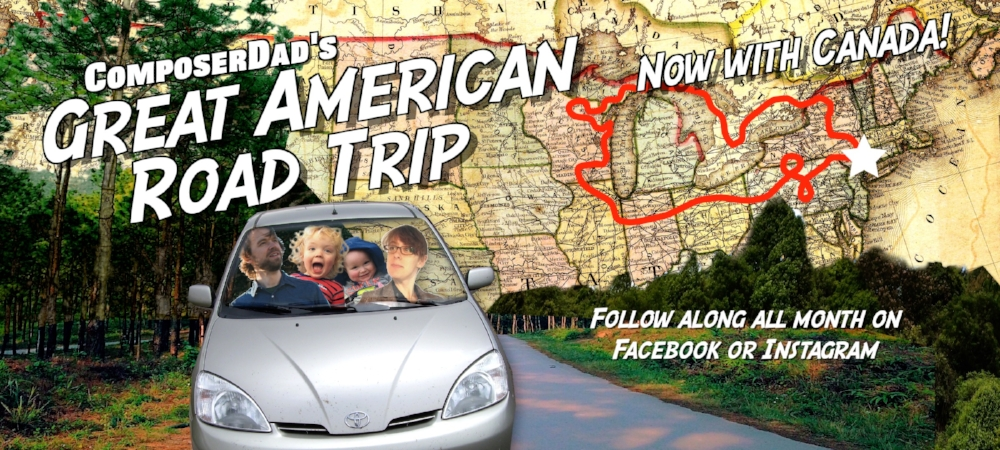 Great-American-Road-Trip-Thumb-FB -better.jpg