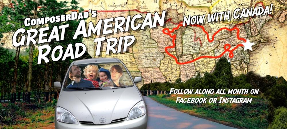 Great-American-Road-Trip-Thumb-FB -better.jpg