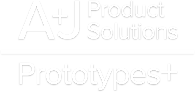 A&J Product Solutions