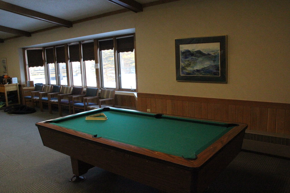 Mosling_Recreation_Center_Pooltable.JPG.JPG