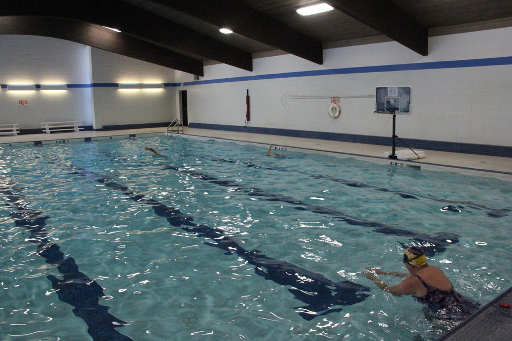 Mosling_Rec_Center_Pool.jpeg