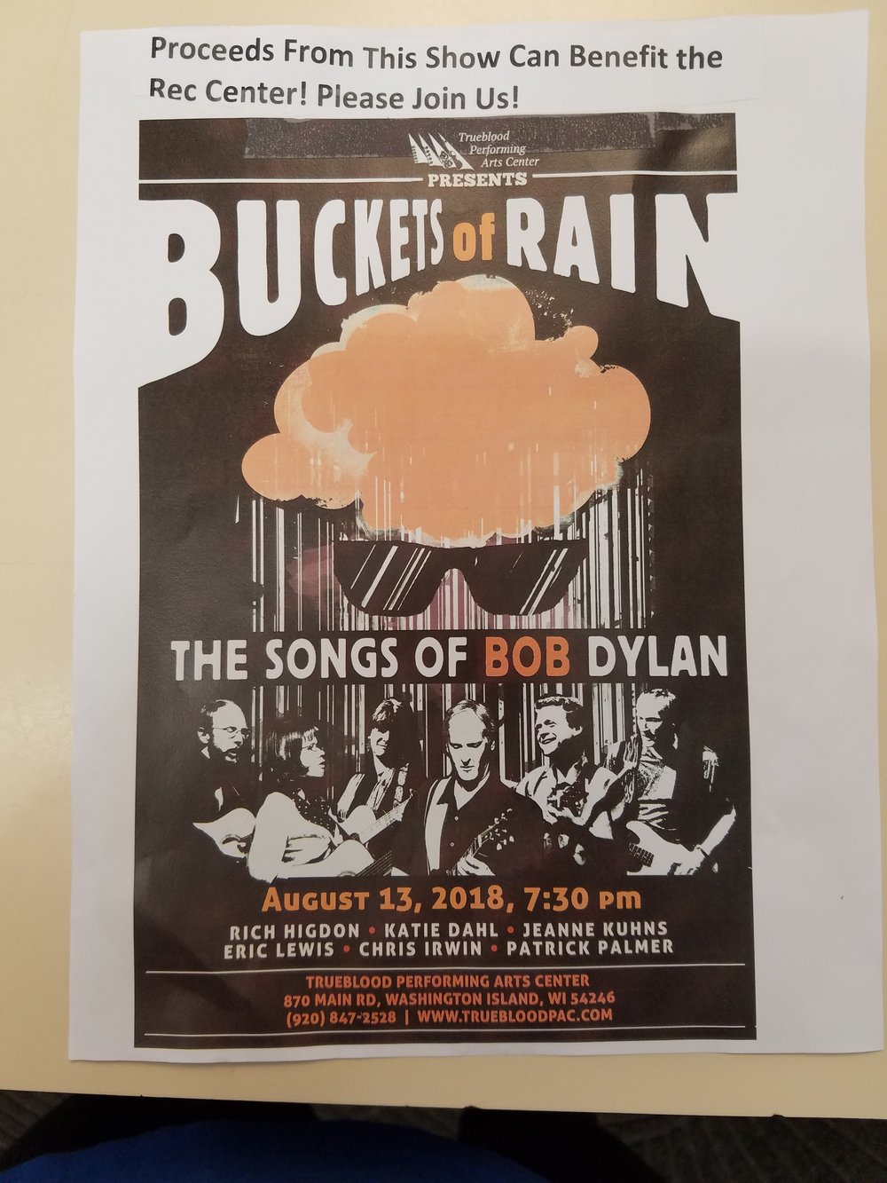 bucket of rain.jpg