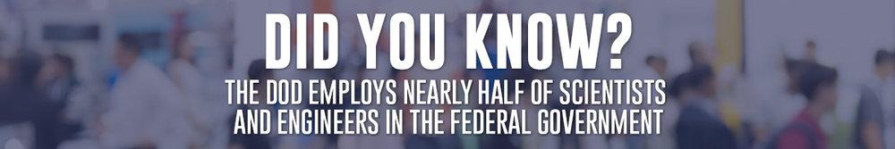STEM_Fact.jpg