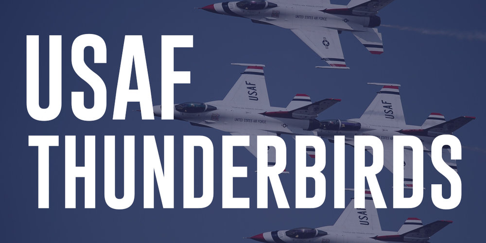 USAFTB_Header.jpg