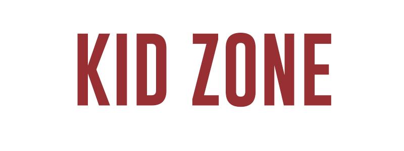 KidZone_Header.jpg
