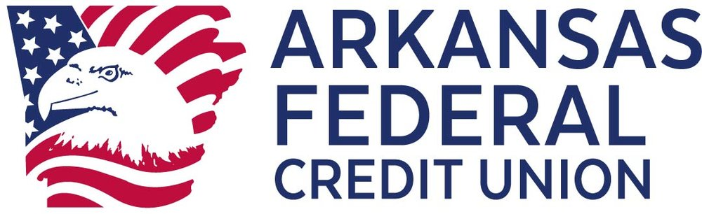 Color AFCU Logo.jpg