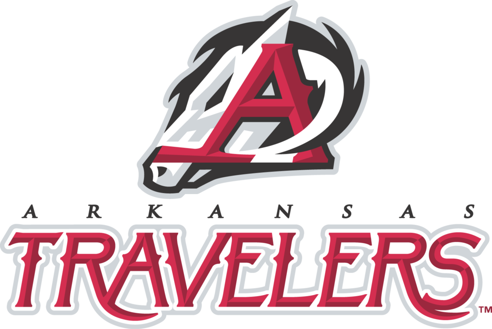 AR Travs logo FF.png