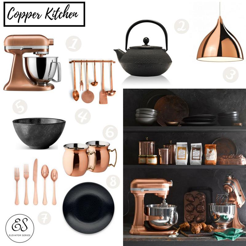 Copper kitchen.png