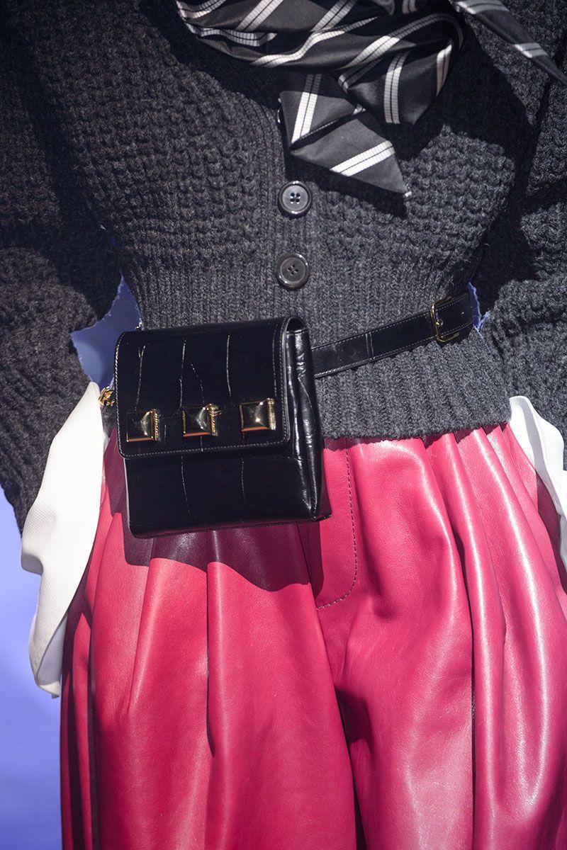 hbz-fw2018-bag-trends-jacobs-clp-rf18-8884-1518794736.jpg