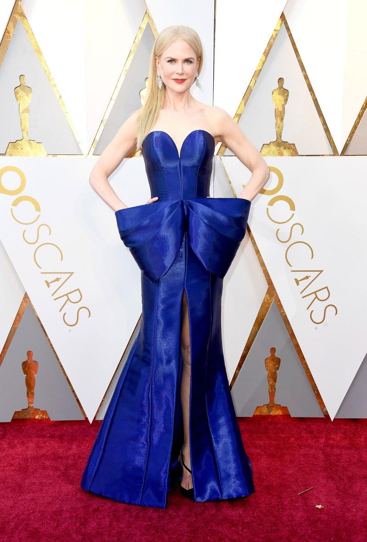Nicole Kidman frazer harrison armani prive.jpg