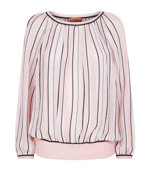 striped-balloon-sleeve-sweater_000000005731995001.jpg