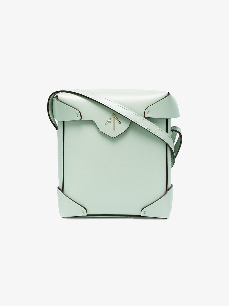 manu-atelier-mint-pristine-mini-cross-body-bag_12524047_12859440_800.jpg