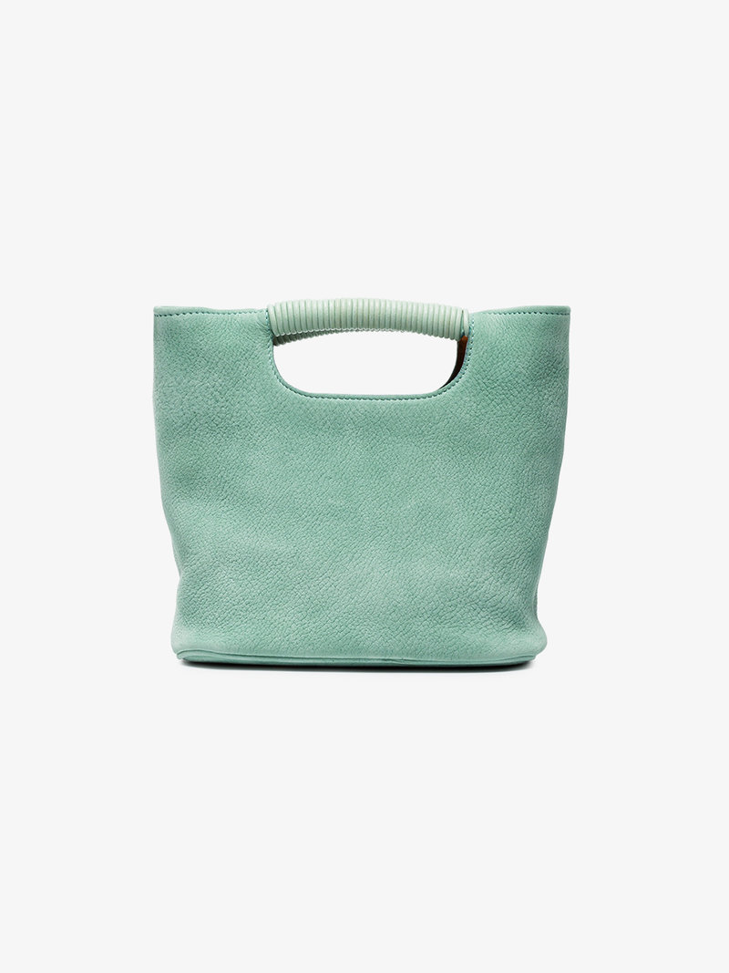 simon-miller-mint-birch-mini-suede-tote-bag_12545301_12256700_800.jpg