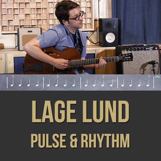 LLund_Rhythm.jpg