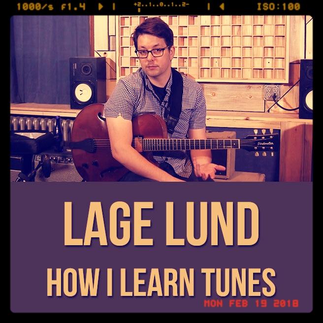 LLund_LearnTunes.jpg