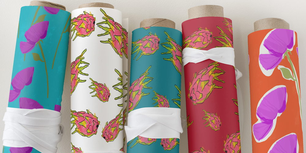 Scrolling_RollsFabric_Passion&Peonies.png