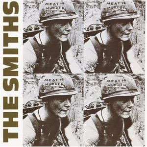 Meat is Murder, The Smiths