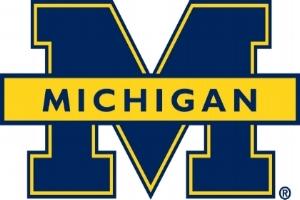 University-Of-Michigan-Admissions-Stats.jpg