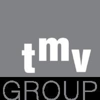 cropped-TMV_LOGO_Gray.png