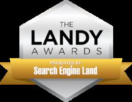 LandysPicture1.png