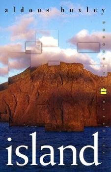 Island, Aldous Huxley