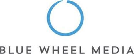 blue-wheel-media-87525617.jpg
