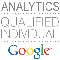 ga_qualified.jpg