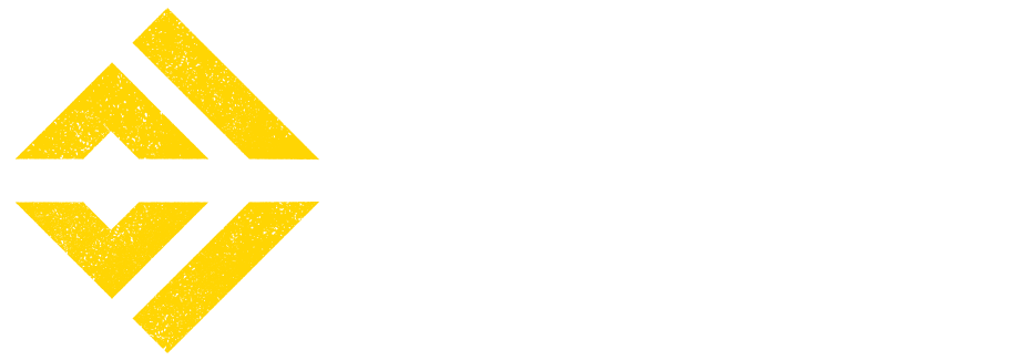 Feast or Famine Games