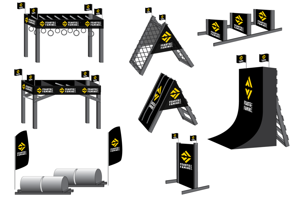 FINAL OBSTACLE COURSE FOR WEBSITE.png