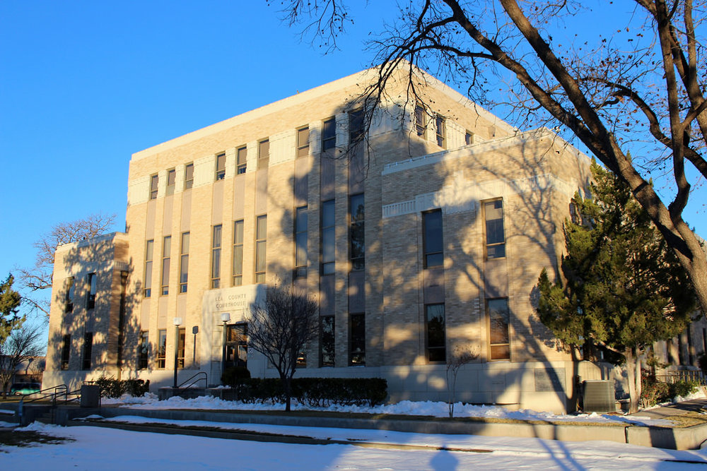 Lovington Courthouse.jpg