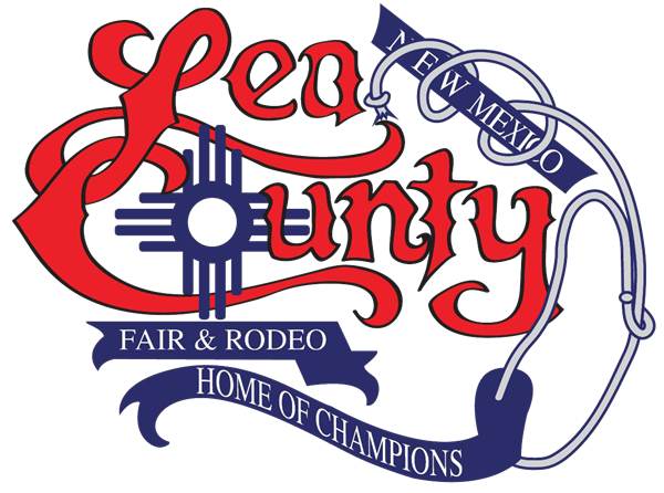 Lea County Fair Logo.png