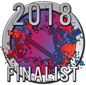 2018_finalist_badge.png